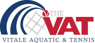 Vitale Aquatic and Tennis