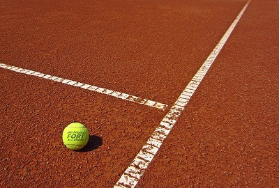 Adult tennis clubs In southeastern CT