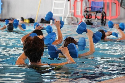 swimming programs in ct