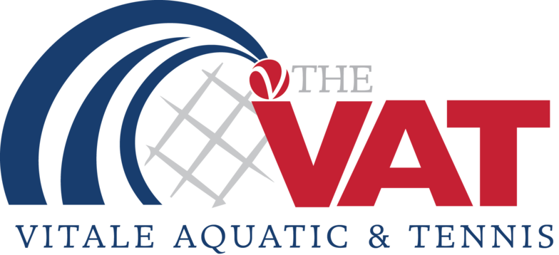 Vitale Aquatic & Tennis