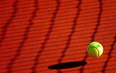 Junior Tennis Clubs Southern CT