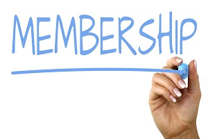 The Vat Membership
